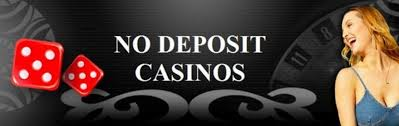 no-deposit-bonus