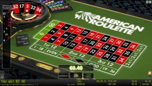roulette-winners