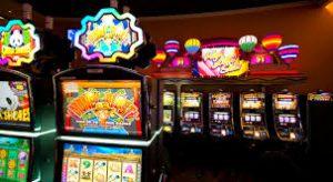 slots-online-games